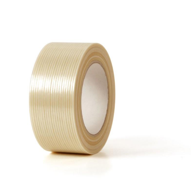 Bandă filament